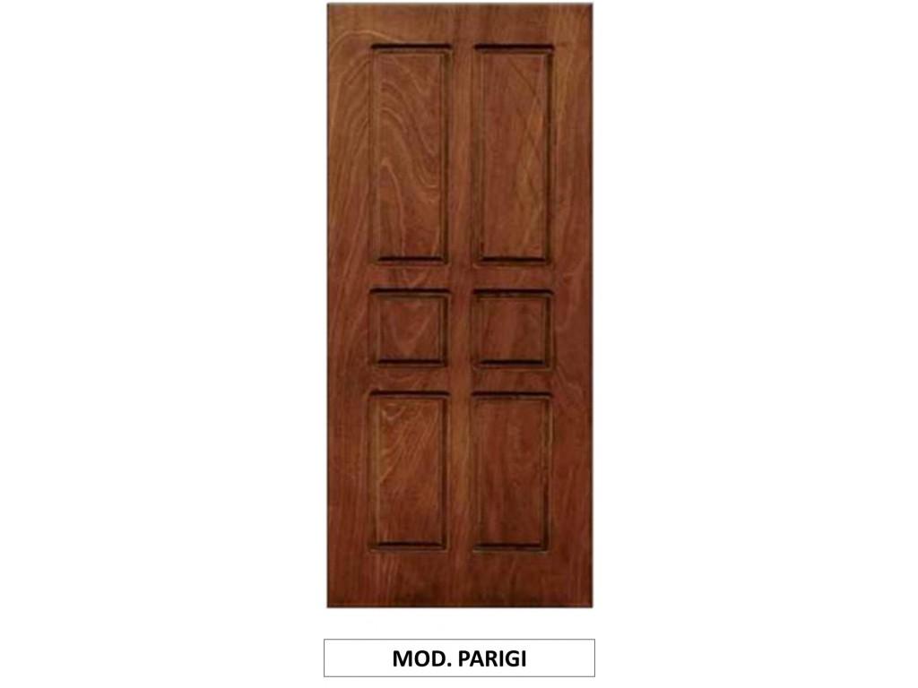 Pannello pantografato su misura sp 7 mm pannelli da - Pannello decorativo per porte ...