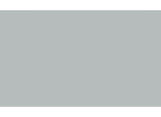 Colore profilo Argento Anodizzato - colore accessori nero