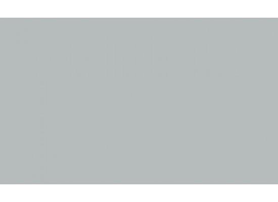 Colore profilo Argento Anodizzato - accessori colore nero