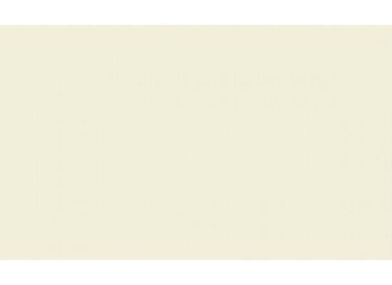 Colore profilo Avorio 1013 semilucido - colore accessori avorio