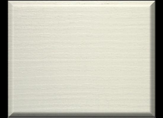 Bianco matrix