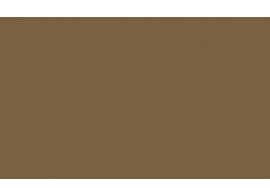 Colore profilo Bronzo verniciato - colore accessori bronzo