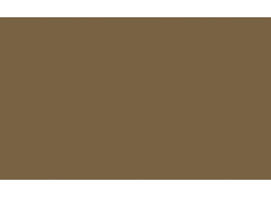 Colore profilo Bronzo verniciato- accessori colore bronzo