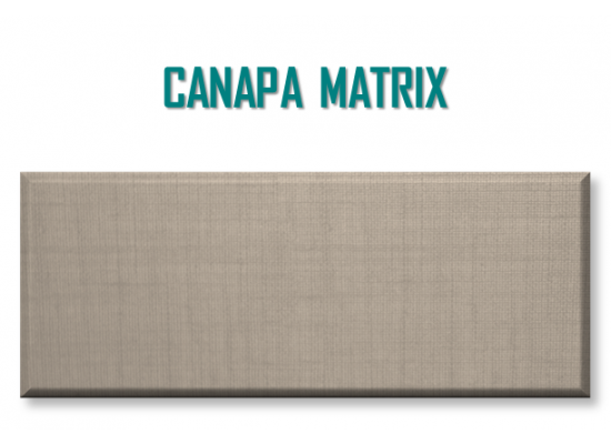 canapa matrix