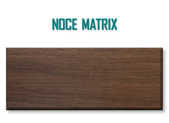 noce matrix