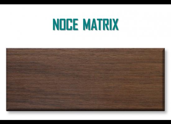 noce matrix