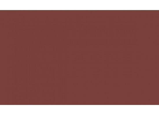 Colore profilo Marrone 8017 semilucido - colore accessori nero
