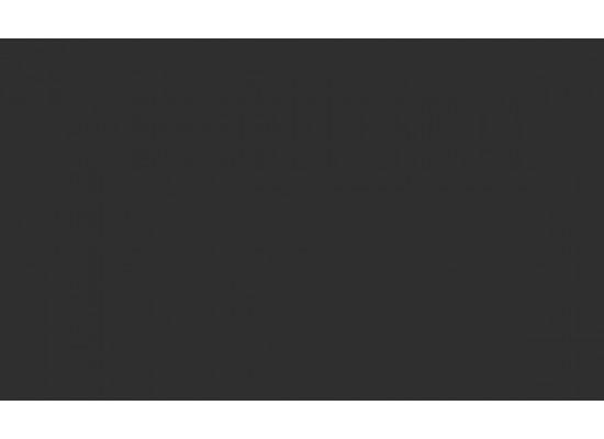 Colore profilo Nero 9005 opaco - accessori colore nero