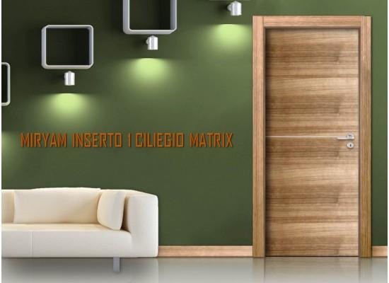 Miriam inserto1 ciliegi matrix