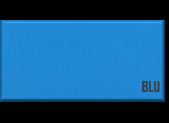 blu 13 *