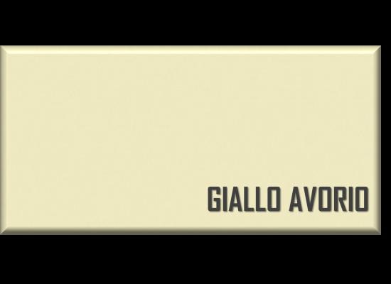 giallo avorio 4