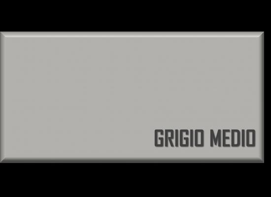 grigio medio 28