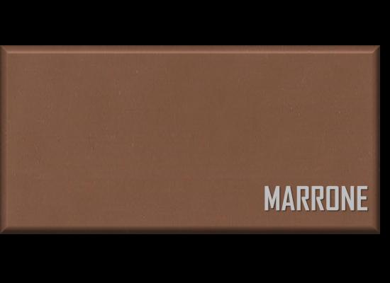 marrone 22 *