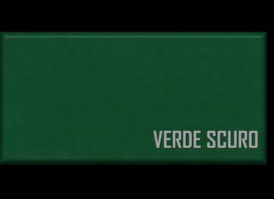 verde scuro 29*