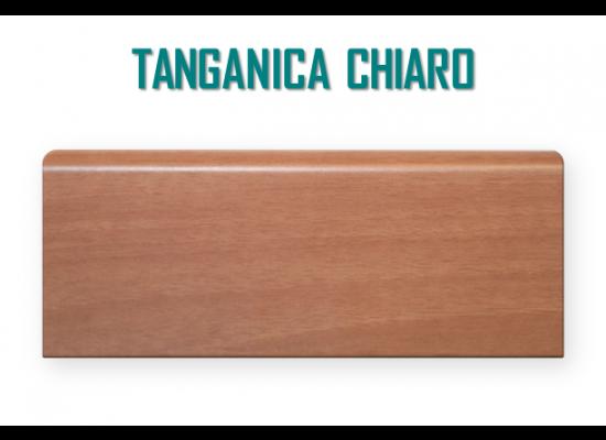 Tanganica chiaro