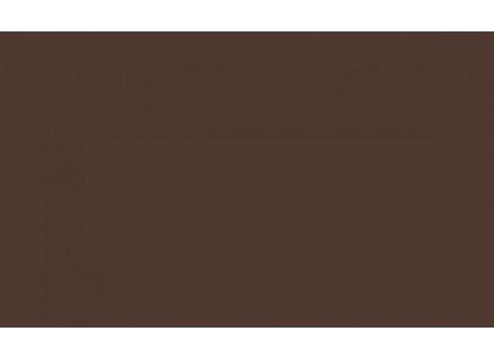Colore profilo Testa di Moro scuro - accessori colore nero