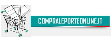 Compraleporteonline.it
